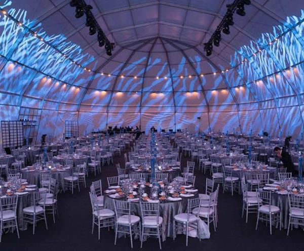 Evento-Joma-Beltran-catering-(40)