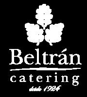 Beltran Catering