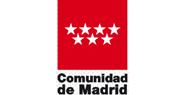 cliente 5 Comunidad de Madrid