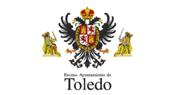 cliente 4 Ayuntamiento Toledo