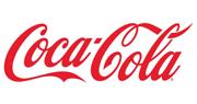 cliente 6 Coca Cola