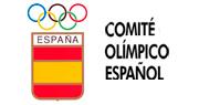 cliente 7 Comité Olímpico Español