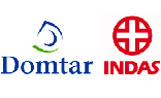 Domtar e Indas clientes Beltran Catering