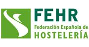 cliente 1 Federación española de hosteleria