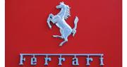 Ferrari cliente Beltran Catering