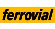 cliente 11 Ferrovial