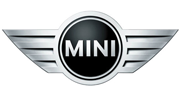 cliente 12 Bmw Mini