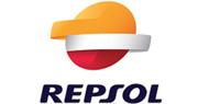 cliente 10 Repsol
