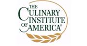 The culinary institute of america cliente Beltran Catering
