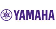 Yamaha cliente Beltran Catering