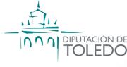Diputación de Toledo cliente Beltran Catering