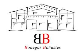 BODAS BELTRAN CATERING EN BODEGAS BAÑUSTE