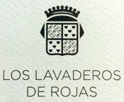 Bodas Beltran Catering en la Finca Los Lavaderos de Rojas