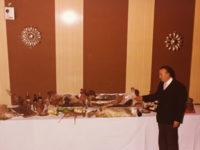 Beltran Catering desde 1924