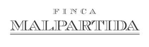 BODAS BELTRAN CATERING EN FINCA MALPARTIDA